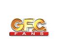 GFC Ceiling Fan